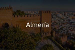 sedes_sede-eom-almeria