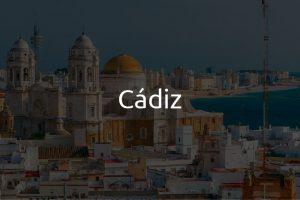 sedes_sede-eom-cadiz