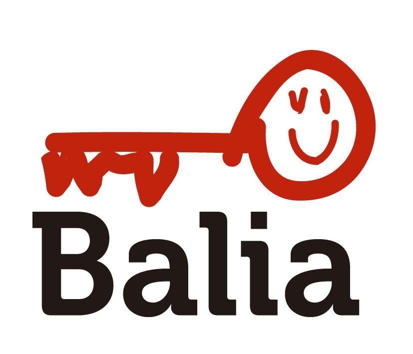 BALIAmarca