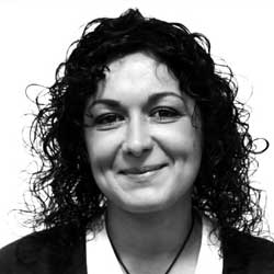 Alejandra Vecino Rodríguez