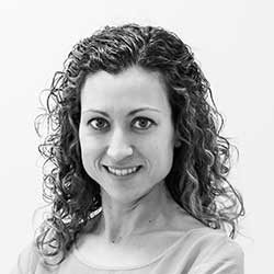Cristina García García Valdemoro