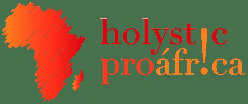 holysticpro-africa