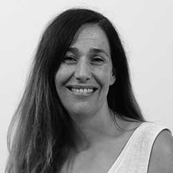 Maria Carmen Morán Benito