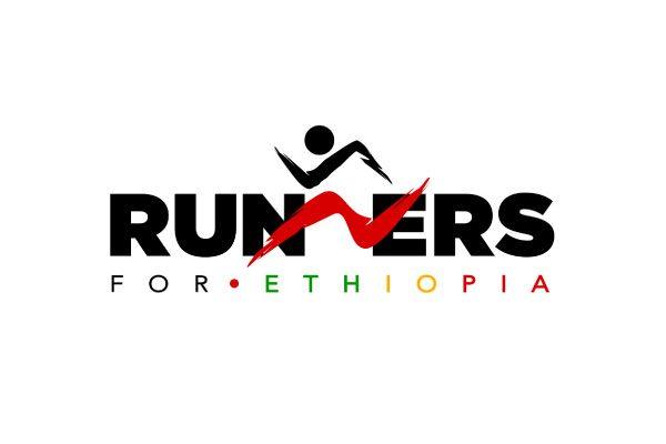 Runner for Ethipia 2019