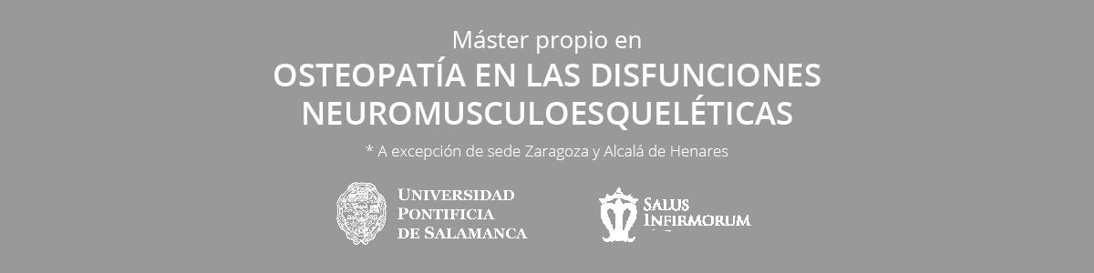 master-osteopatia-01